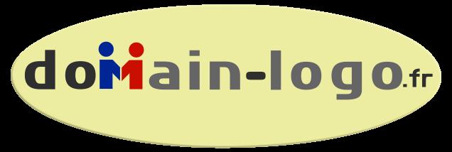 domain-logo